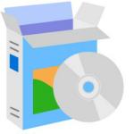KeepAlive远程控制软件 v20.0.5 免费版