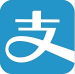 支付宝商户版iPhone版 v4.2.2 免费版