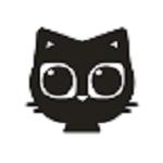 磁力猫app苹果版下载 v1.8.0 最新版