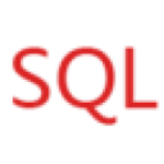 SoftTree SQL Assistant(SQL助手) v11.0.24 最新版