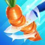 开心切切乐 v1.0.1 iPhone版