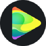 Soft4Boost AMPlayer v5.2.3.977 免费版