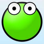 泡沫爆破2 v2.2.8 iPhone版