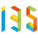 135微信编辑器免费版 v1.0 官方正版