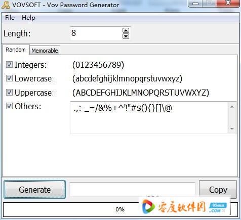 Vov Password Generator下载 -大奖娱乐18dj18手机版_18dj18大奖官网手机版_大奖网app官方下载预览图