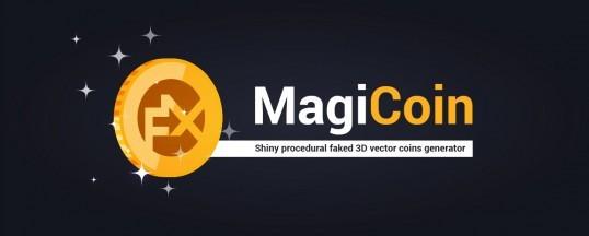 FX MagiCoin下载预览图