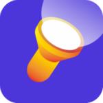 桔子手电筒 v1.5.0 最新版