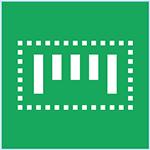 NiceLabel条码标签设计黄金城老平台登录