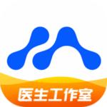 医联app