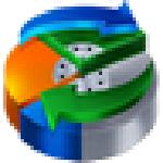 RS Partition Recovery(硬盘数据恢复) v2.8 绿色版