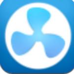 笔记本风扇管理软件 v4.51 官方版