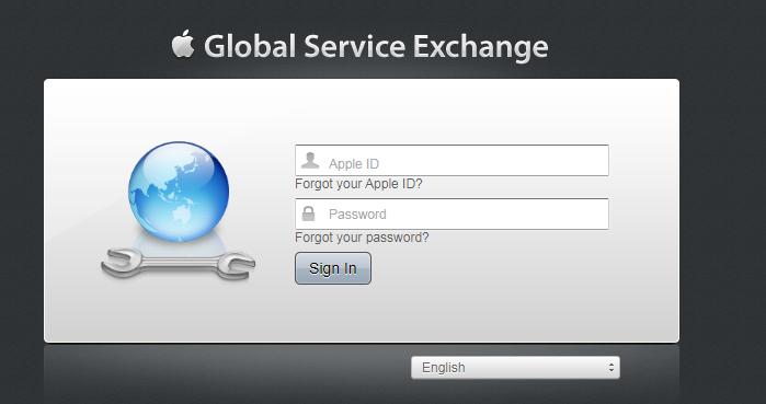 怎么激活苹果id账号_gsx解锁终端下载_苹果gsx解锁终端下载 官方最新版-零度软件园