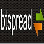 btspread中文版 btspread磁力搜索引擎