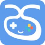爱吾游戏宝盒 v2.0.5.0 安卓版