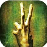 求生之路幸存者 v1.0 安卓版