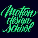 Motion Tools v2.0 免费版