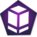 Ambiera CopperCube游戏3D引擎 v6.3 免费版