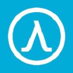 入围家园app v1.0.56 安卓版