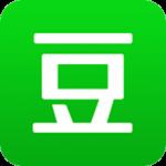 豆瓣app v6.22.0 安卓版