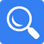 TSearch无限制搜索器 PC绿色版