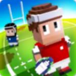 像素橄榄球 v1.3.2 安卓版