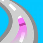 色彩冒险游戏 v1.1.0 安卓版
