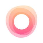 潮汐 v2.8.10 iPhone版