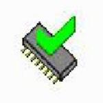 memtest pro v6.1 绿色汉化版