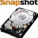 Drive SnapShot磁盘镜像备份工具 v1.47.0.18597 最新版