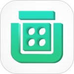 画吧 v7.0.8 安卓正式版