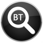 bt种子搜索器无限制版下载 v6.0 官方云播版
