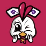 本宫的鸡app v1.2.956 安卓最新版