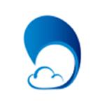 飞图影像云平台下载 v2.10.0 安卓版