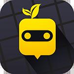 柚子双开助手 v3.3.0 安卓版