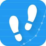 步走计步器 v3.18 安卓版
