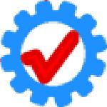 WebOA网络办公自动化软件 v19.10 免费版