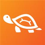 奋斗龟安卓下载 v2.0.0 最新版