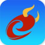 长江e号 v9.8.8 安卓最新版