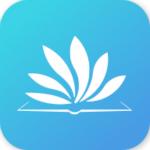 海草阅读 v1.4.4.0 安卓版