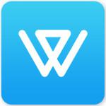 职场团队下载 v1.6.1 安卓版