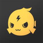 闪电鱼 v3.9.7 安卓版