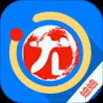 蛐蛐优选app v2.0.9 手机版