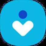 盖乐世社区app下载 v2.5.01.71 安卓手机版