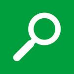 E网迅雷种子搜索器下载 1.0 最新版