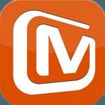 芒果tv精简版下载 v6.4.3 安卓版