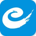 e周助理下载 v0.0.1 安卓版