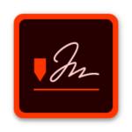 Adobe Sign v3.5.0 安卓版