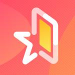 梯之星传媒下载 v1.1.0 安卓版