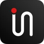 in有app下载 v4.3.1 安卓手机版