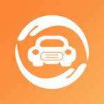 车源之家最新版下载 v2.3.2 安卓版